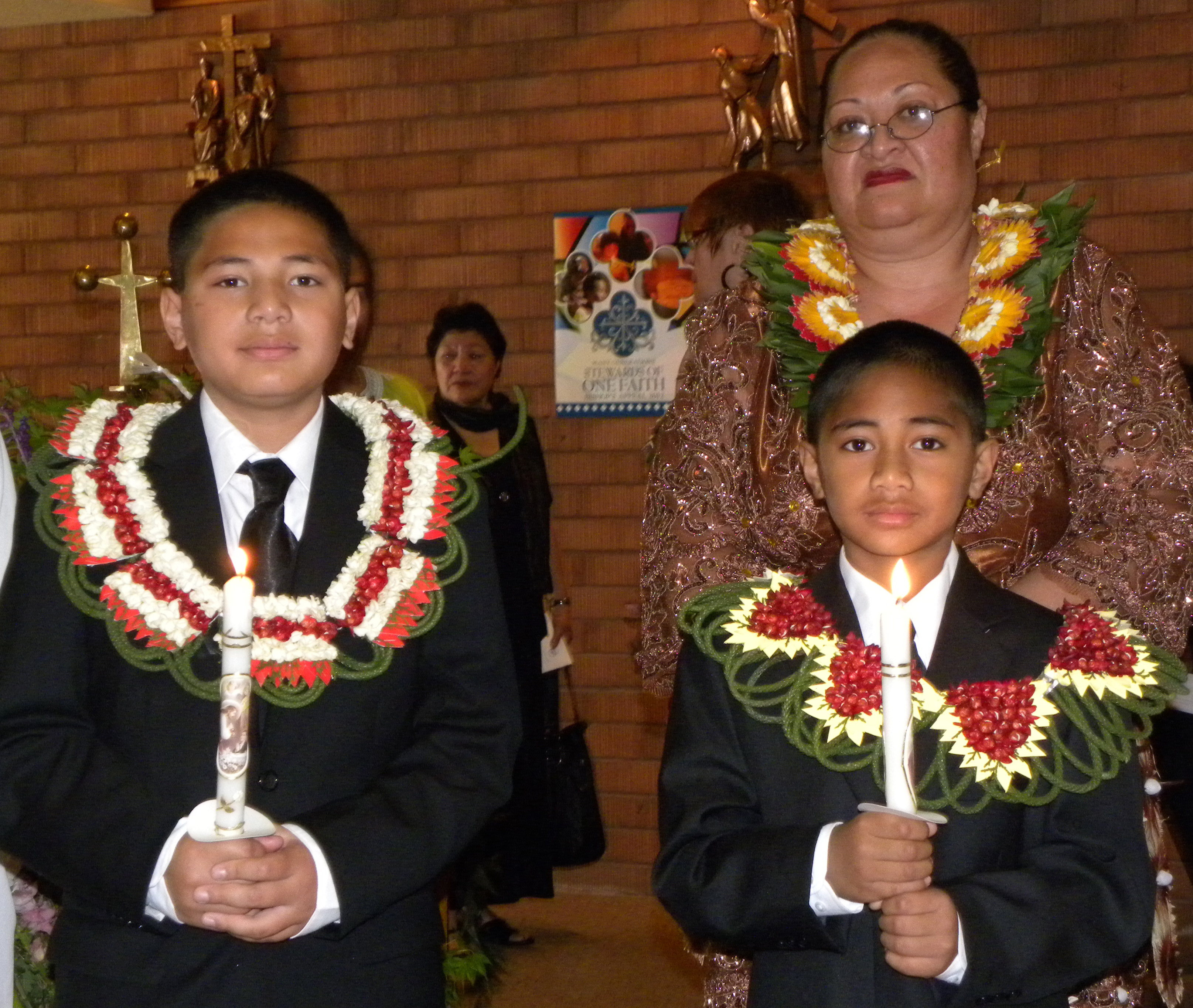 2012 1st Communion1.jpg