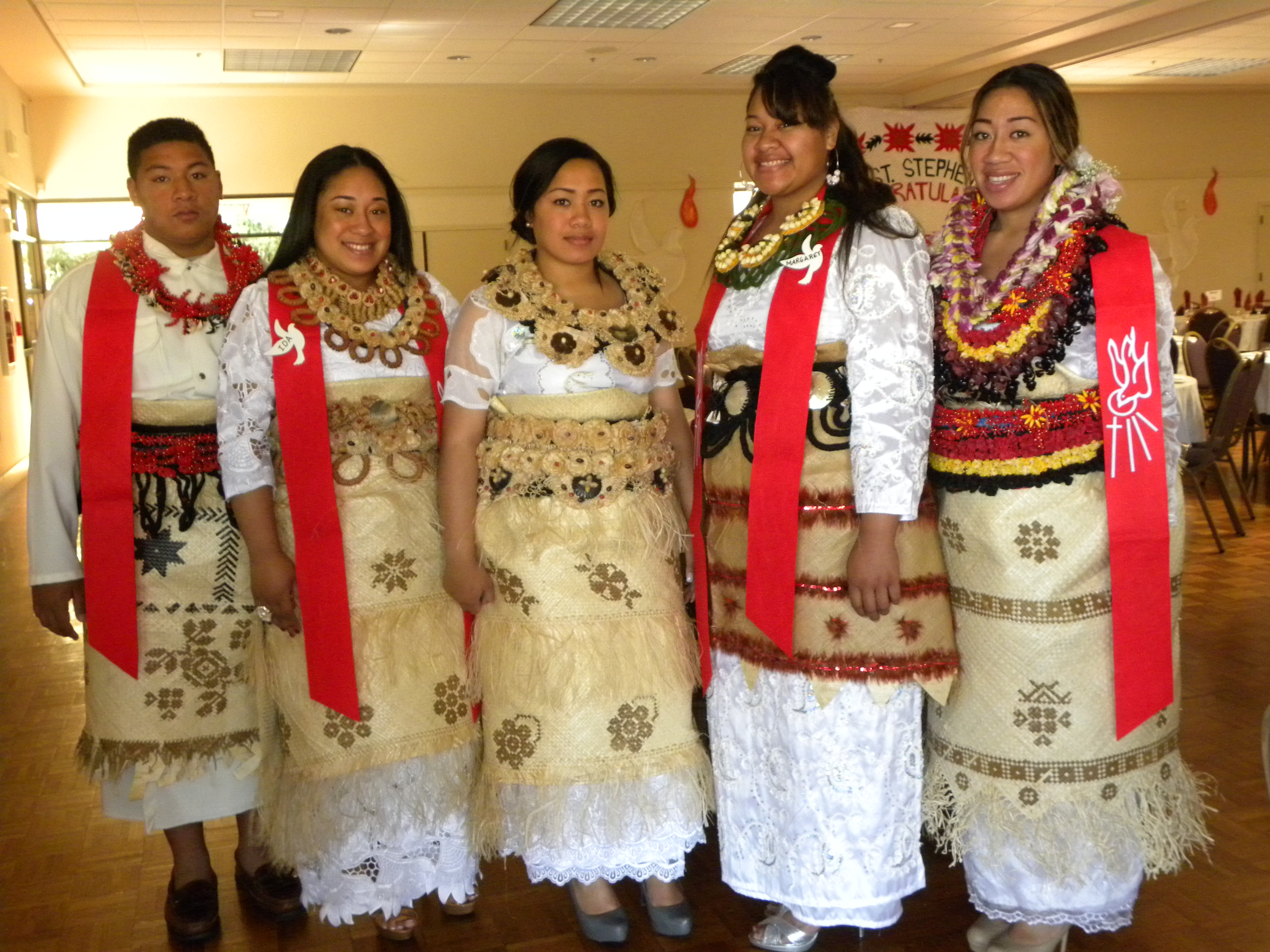 2012 Confirmation Tongans.JPG