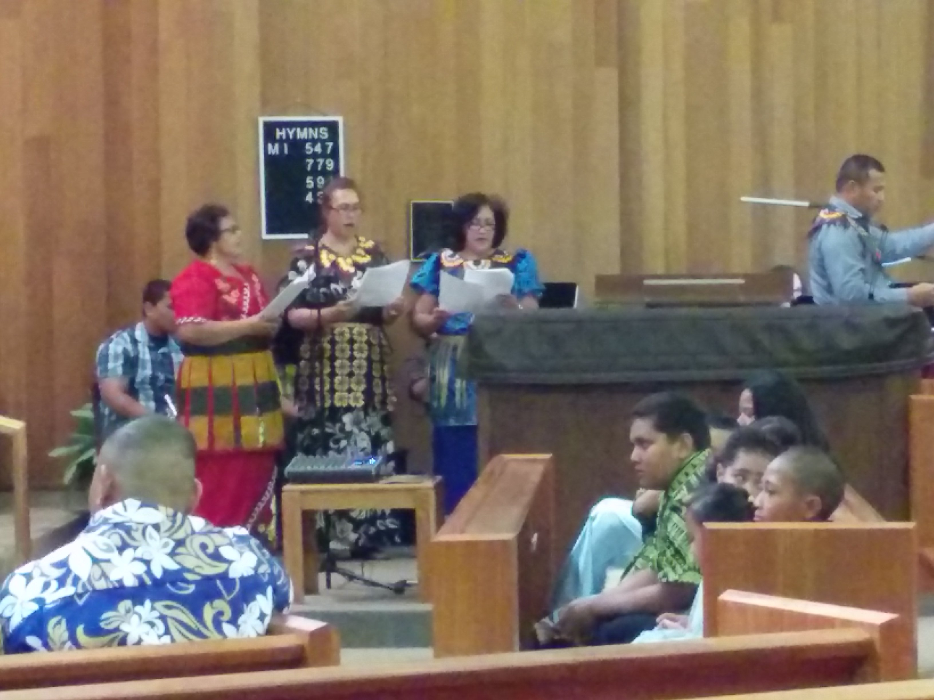 2015 Tongan Choir.jpg