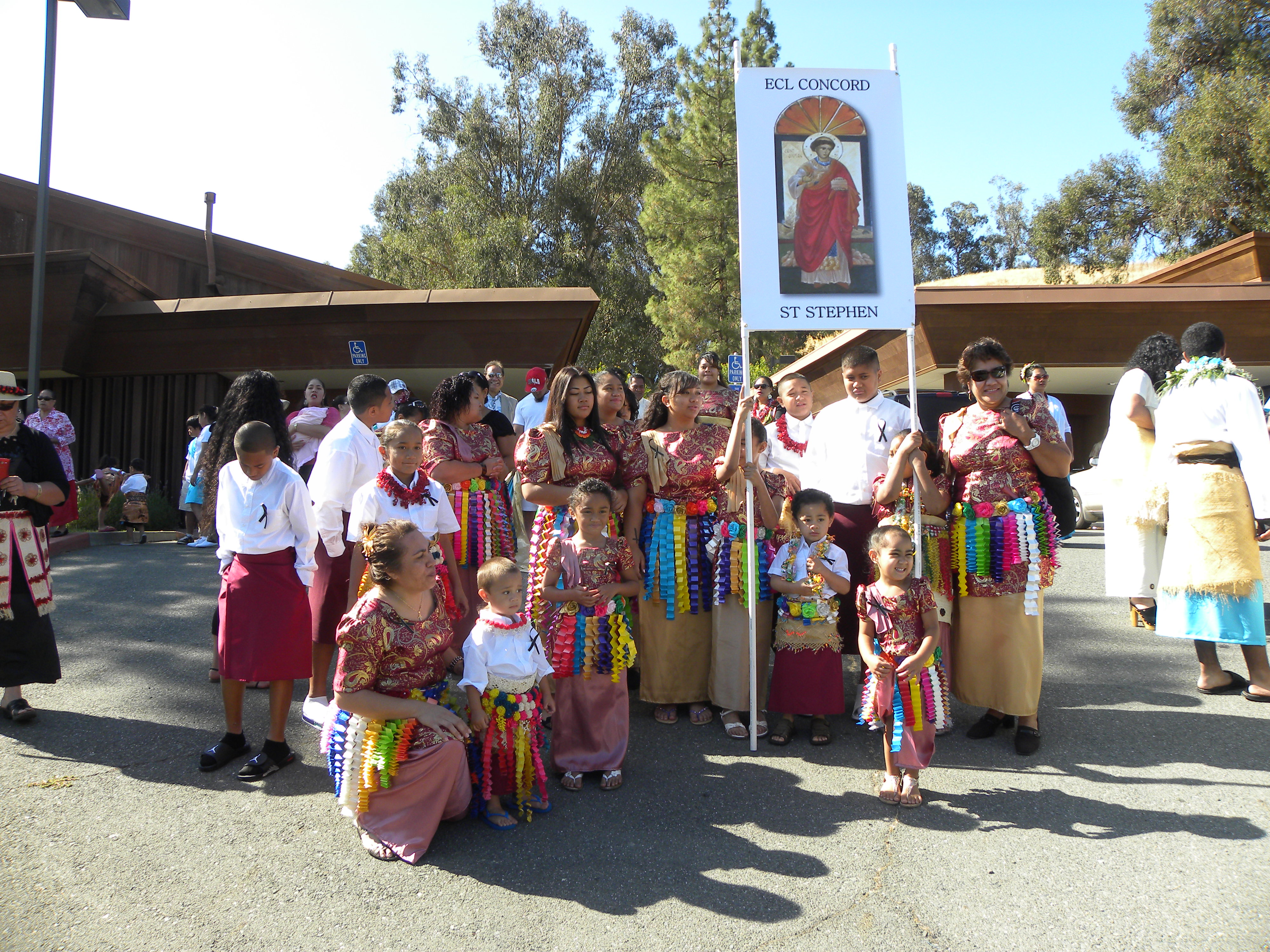 2013 Tongan Children.JPG
