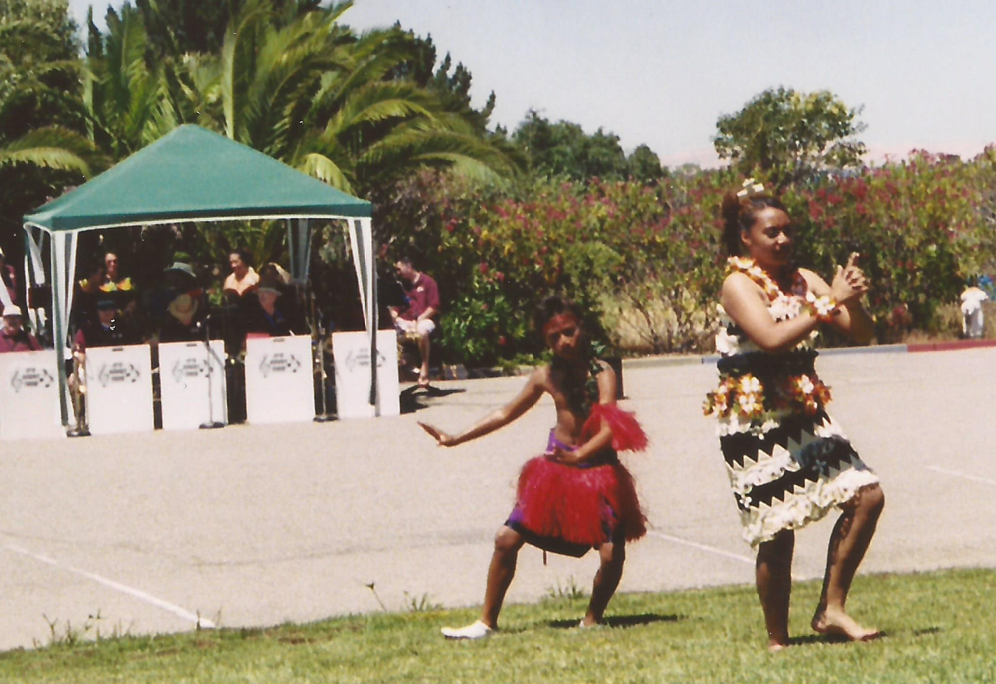 Tongan Dance on Lawn.jpg